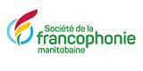 Annuaire des services en français au Manitoba