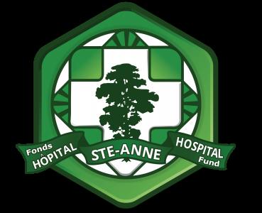 Défi bien-être virtuel pour le Fonds Hôpital Ste-Anne