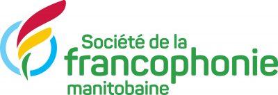 Société de la francophonie manitobaine