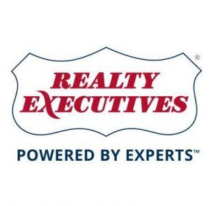 Realty Executives, First Choice